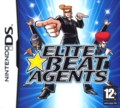 Elite Beat Agents - DS