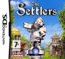 The Settlers - DS