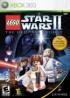 LEGO Star Wars 2 : La Trilogie Originale - Xbox 360