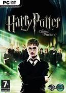 Harry Potter et l'Ordre du Phénix - PC