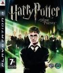 Harry Potter et l'Ordre du Phénix - PS3