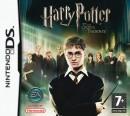 Harry Potter et l'Ordre du Phénix - DS