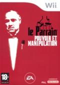 Le Parrain : Pouvoir et Manipulation - Wii