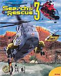Search And Rescue III - PC