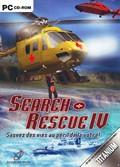 Search And Rescue IV - PC