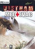 Search and Rescue IV : Vietnam Med Evac - PC