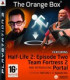 Half-Life 2 : Orange Box - PS3