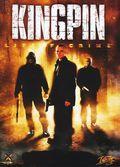 Kingpin - PC