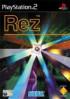 Rez - PS2
