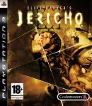 Clive Barker's Jericho - PS3