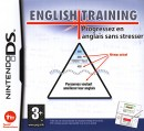 English Training: progressez en anglais sans stresser - DS