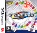 Actionloop - DS