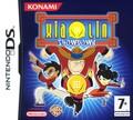 Xiaolin Showdown - DS
