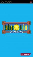 Xiaolin Showdown - PSP