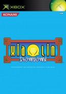 Xiaolin Showdown - Xbox