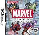Marvel Trading Card Game - DS