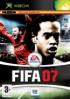 FIFA 07 - Xbox