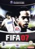 FIFA 07 - Gamecube