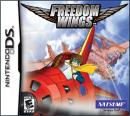 Freedom Wings - DS