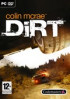 Colin McRae : DIRT - PC