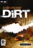 Colin McRae : DIRT - PC