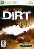 Colin McRae : DIRT - Xbox 360