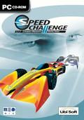 Speed Challenge - PC