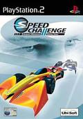 Speed Challenge - PS2