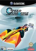 Speed Challenge - Gamecube