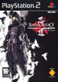Shinobido - PS2