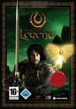Legend : Hand of God - PC