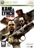 Kane & Lynch : Dead Men - Xbox 360