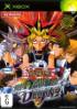 Yu-Gi-Oh ! L'aube de la Destinée - Xbox