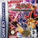 Yu-Gi-Oh ! Le Jour du Duelliste - GBA