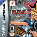 Yu-Gi-Oh ! The Eternal Duelist Soul - GBA
