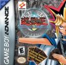 Yu-Gi-Oh ! The Eternal Duelist Soul - GBA