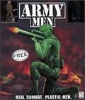 Army Men - PC