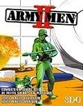 Army Men 2 - PC