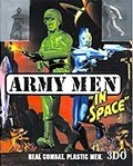 Army Men : Toys In Space - PC