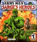 Army Men : Sarge's Heroes - PC