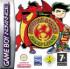 American Dragon : Jake Long, Attack of the Dark Dragon - GBA