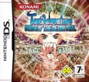 Tao's Adventure : Curse of the Demon Seal - DS