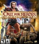 Pompolic : Call for Heroes - PC