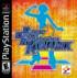 Dance Dance Revolution Konamix - PlayStation