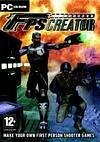 FPS Creator - PC