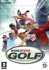 ProStroke Golf : World Tour 2007 - PC