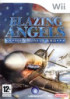 Blazing Angels : Squadrons of WWII - Wii