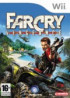 Far Cry Vengeance - Wii
