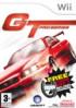 GT Pro Series - Wii
