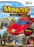 Monster 4x4 : World Circuit - Wii
